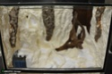 Aménagement d'un terrarium en Elastopur 29b11