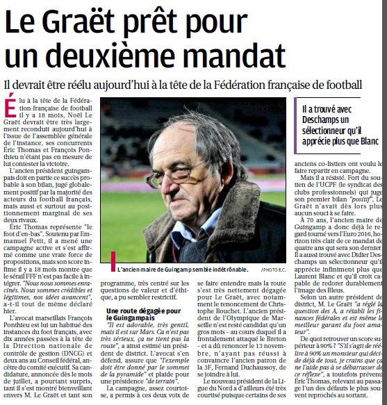 NLG NOEL LE GRAET NEW PRESIDENT FFF - Page 3 11_bmp11