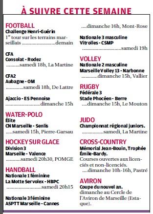 SPORTS DES CLUBS DE  MARSEILLE OU DE SA PERIPHERIE ........... - Page 2 1_bmp42