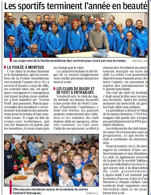 Football Club Féminin Monteux Vaucluse et Monteux foot seniors et jeunes  2_bmp19