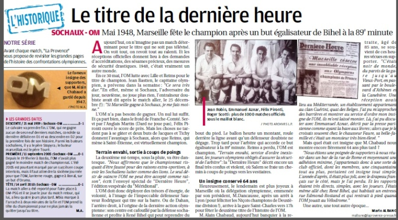 HOMMAGE OLYMPIEN - Page 16 2_bmp30