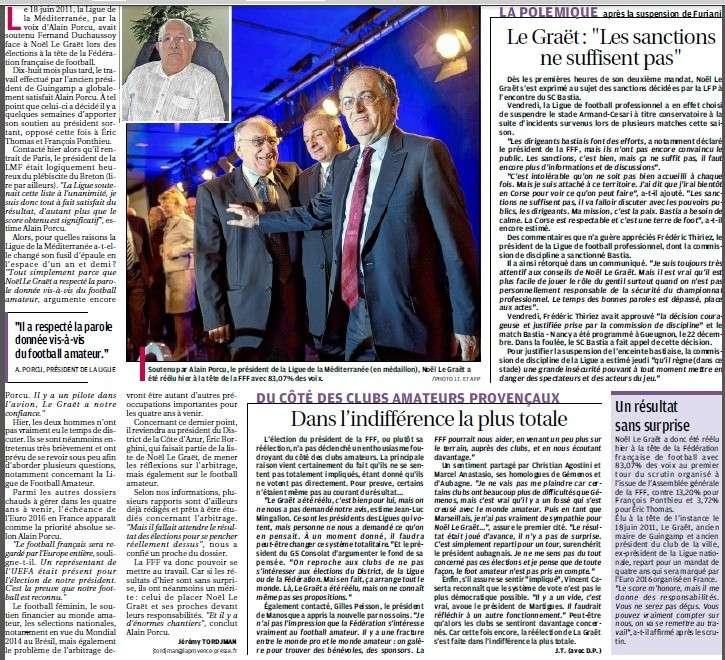NLG NOEL LE GRAET NEW PRESIDENT FFF - Page 3 31_bmp10