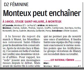 Football Club Féminin Monteux Vaucluse et Monteux foot seniors et jeunes  Copie_21