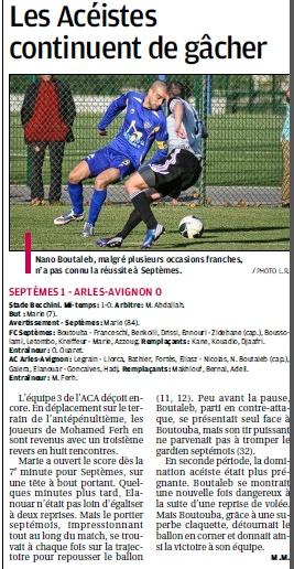 FC SEPTEMES  ET SO SEPTEMES  - Page 5 Copie_42