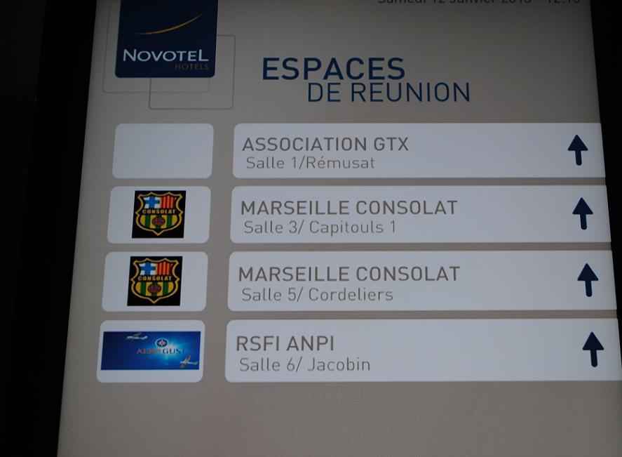 MARSEILLE CONSOLAT 2013 UN PERIPLE EN  REGION TOULOUSAINE !! Dsc_0110