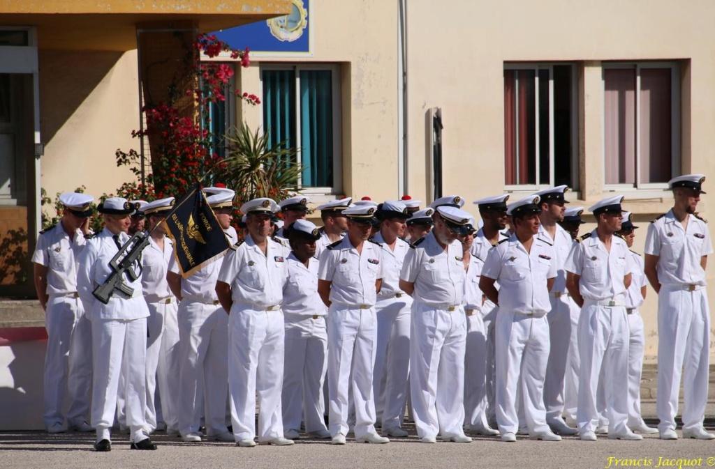 [LES PORTS MILITAIRES DE MÉTROPOLE] De la création de l'arsenal de Toulon à aujourd'hui la base navale 0510