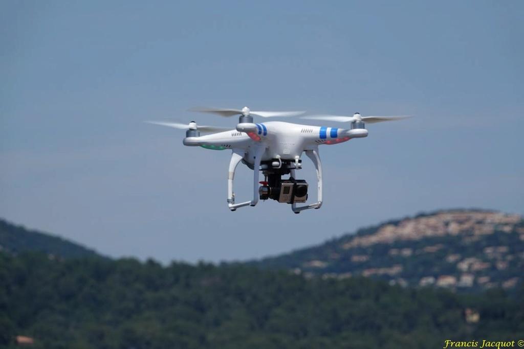 Championnat du monde de sky board à Cavalaire sur Mer 05410