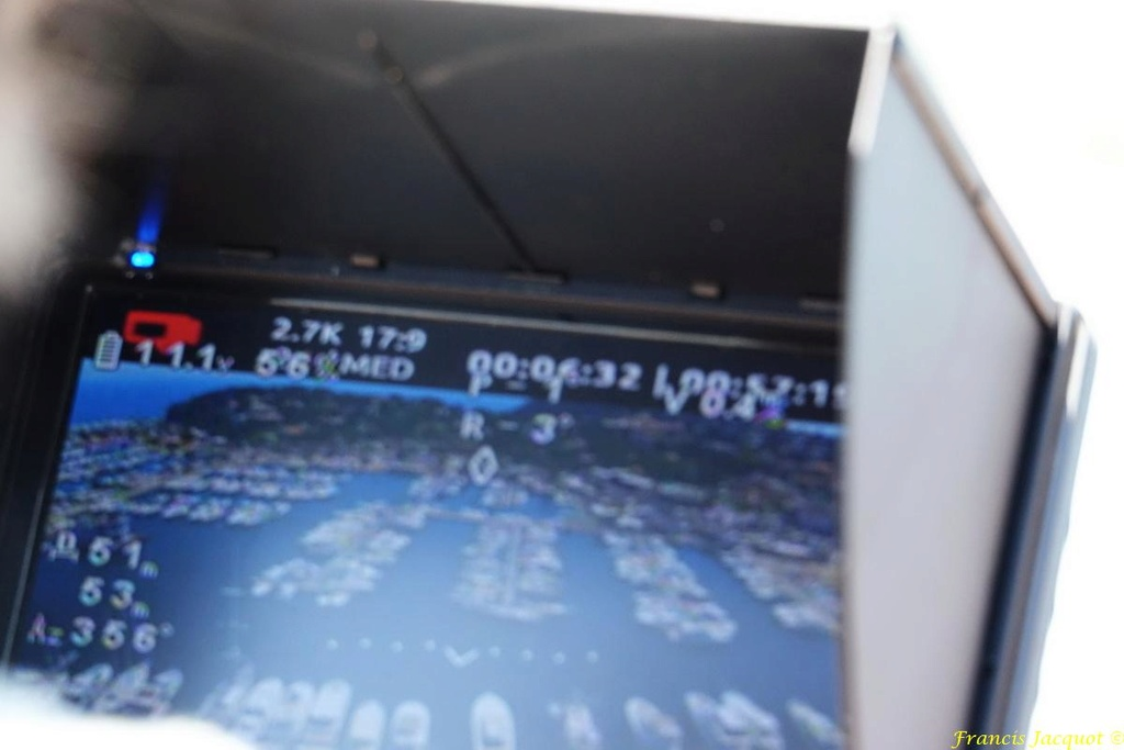 Championnat du monde de sky board à Cavalaire sur Mer 05611