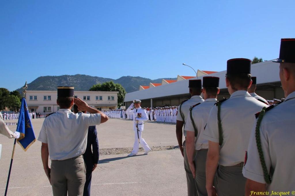 [LES PORTS MILITAIRES DE MÉTROPOLE] De la création de l'arsenal de Toulon à aujourd'hui la base navale 1210