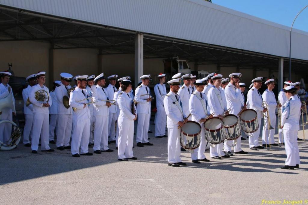 [LES PORTS MILITAIRES DE MÉTROPOLE] De la création de l'arsenal de Toulon à aujourd'hui la base navale 1610