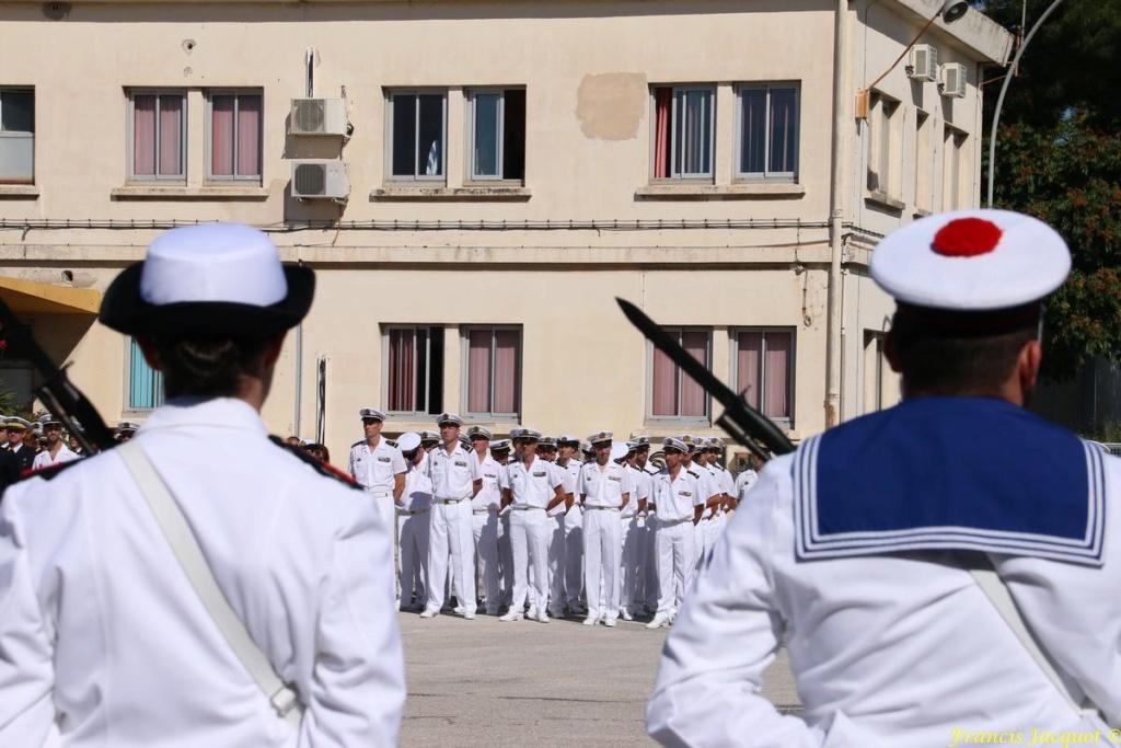 [LES PORTS MILITAIRES DE MÉTROPOLE] De la création de l'arsenal de Toulon à aujourd'hui la base navale 1910