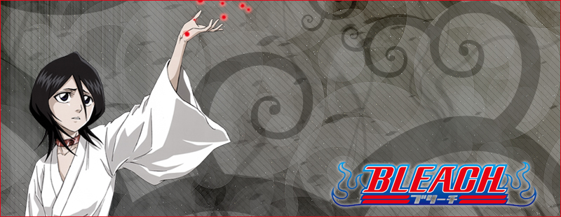 Bleach - Musical Rukiab10