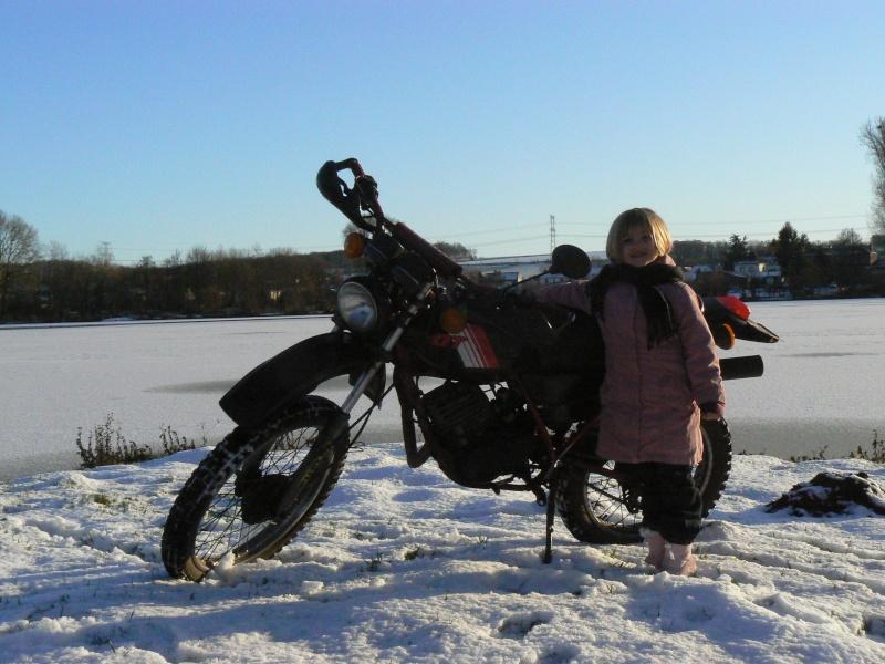 La neige dans la somme P1040610