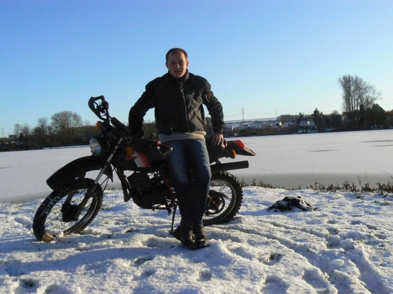 La neige dans la somme P1040611