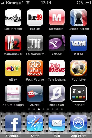 Appli iphone pour le forum Img_0411