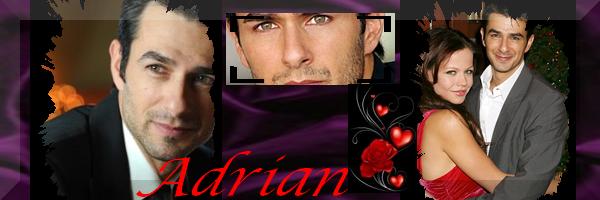 Adrian Korbel Tissus10
