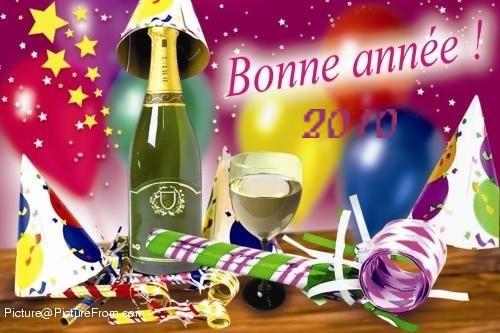 BONNE ANNEE 2010 !!!!!!! 1edyfl10