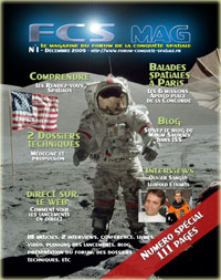 FCS mag n°1 dispo Couver14