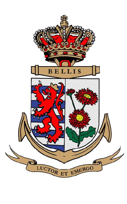 crest - LES CREST Bellis10
