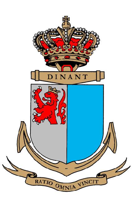 crest - LES CREST Dinant10