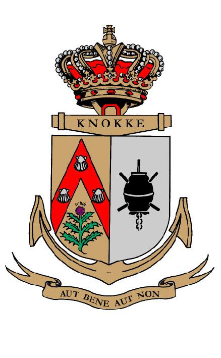 crest - LES CREST Knokke10
