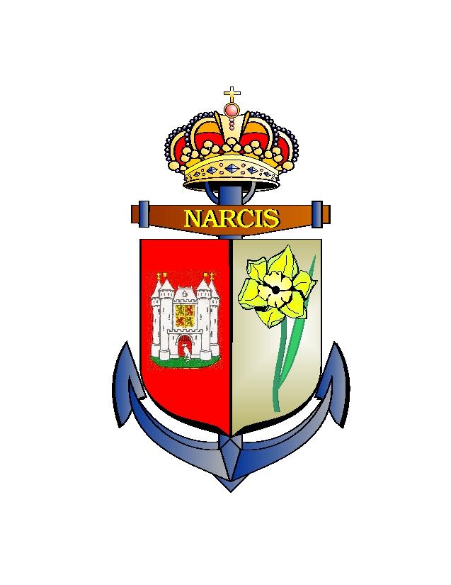 crest - LES CREST Narcis10