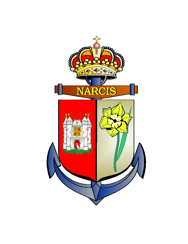 LES CREST Narcis10