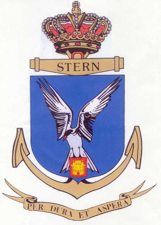 LES CREST Stern10