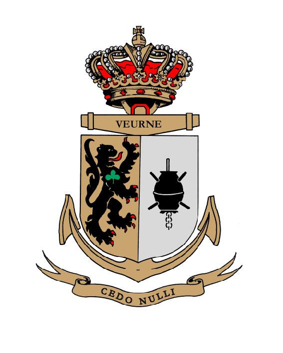crest - LES CREST Veurne10
