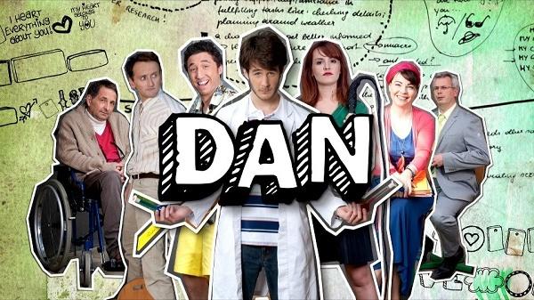"[Série] ""Dan"" avec Justine Le Pottier et Bertrand Usclat (2012) Dan_lo10"
