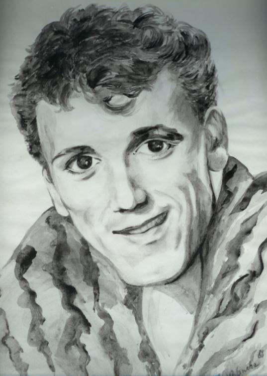 portrait de gégène Scan0010