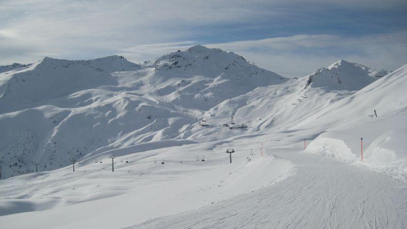 Neige et ski à l'étranger 1280_610