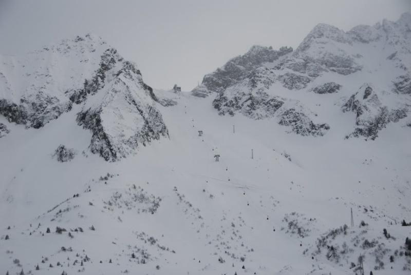 Neige et ski à l'étranger - Page 2 20090310