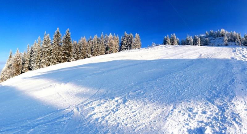 Neige et ski à l'étranger - Page 2 41884510