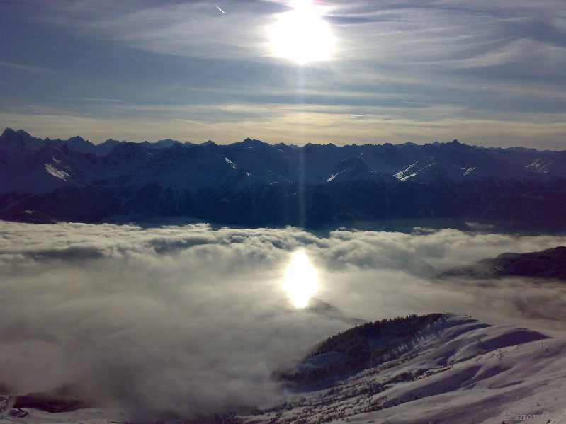 Neige et ski à l'étranger - Page 2 Cyzm5410