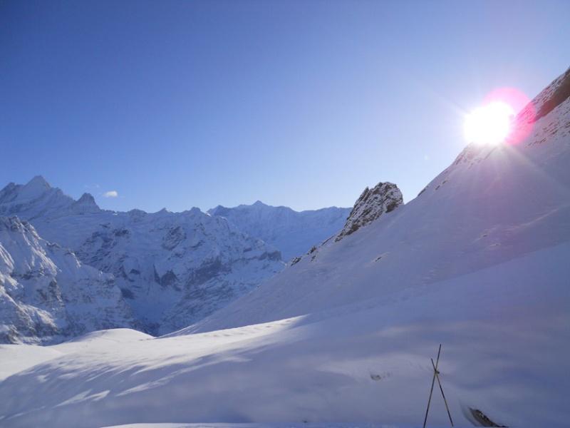 Neige et ski à l'étranger - Page 2 Dscn0010