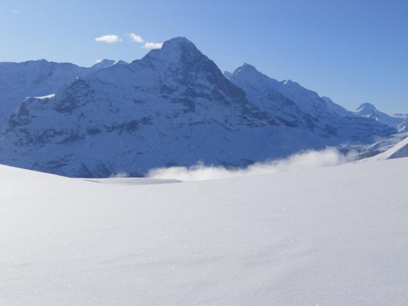 Neige et ski à l'étranger - Page 2 Dscn0011