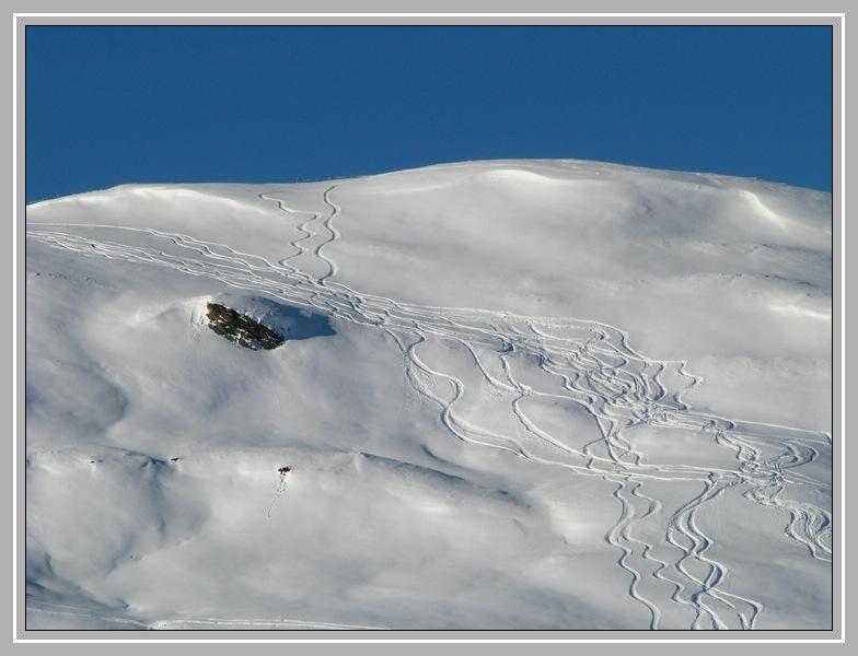 Neige et ski à l'étranger Img48610