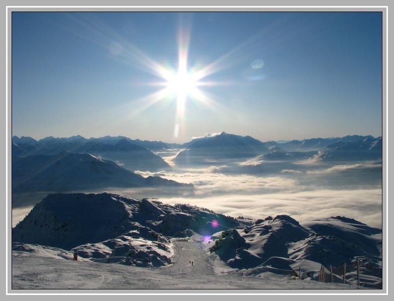Neige et ski à l'étranger Img48810