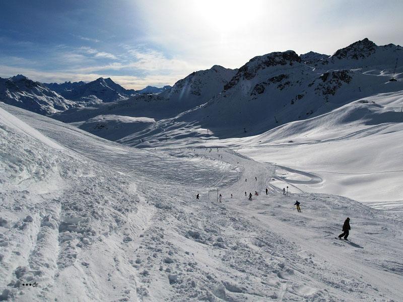 Neige et ski à l'étranger O6oeeb10