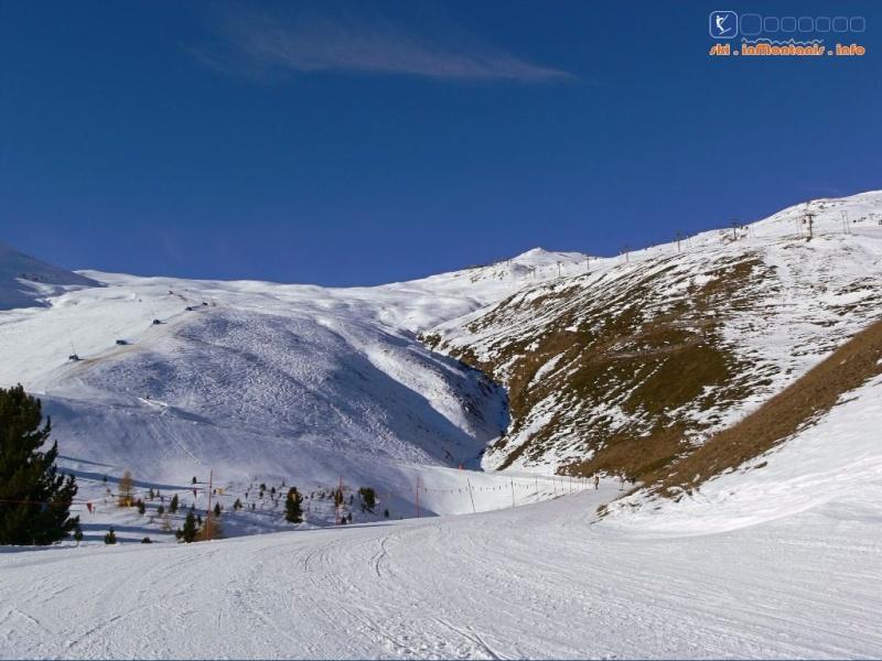 Neige et ski à l'étranger P1440510