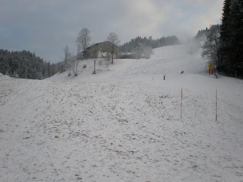 Neige et ski à l'étranger - Page 2 Pc140010