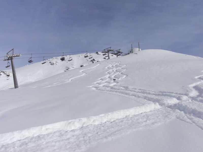 Neige et ski à l'étranger Rimg0010