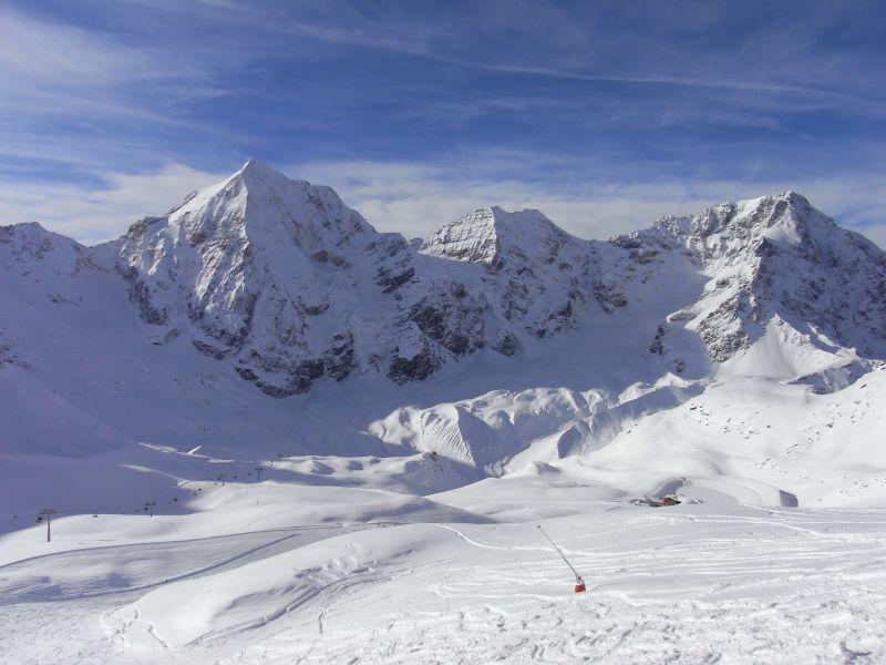 Neige et ski à l'étranger Rimg0110