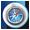 Nouveaux navigateurs Internet Safari10