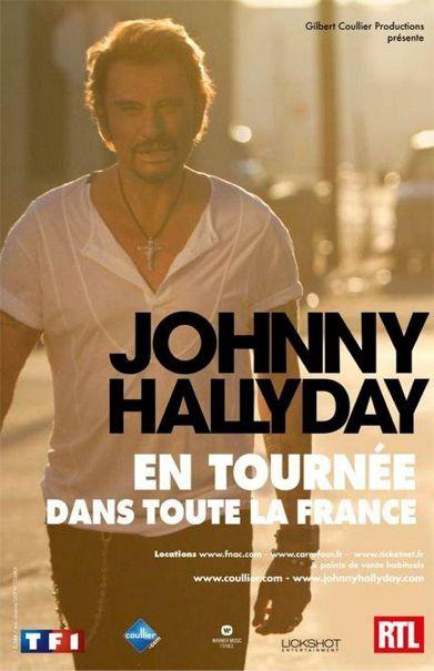 Tournée 2013 (?) Tourne10