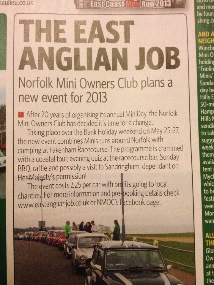 East Anglian job - Mini Mag Feb Bcsshd10