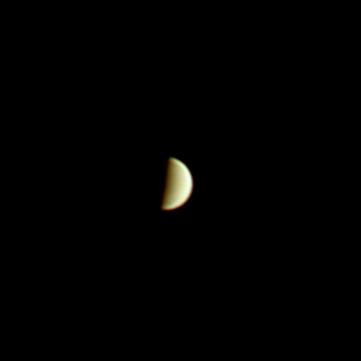 Le planétaire - Page 14 Venus10