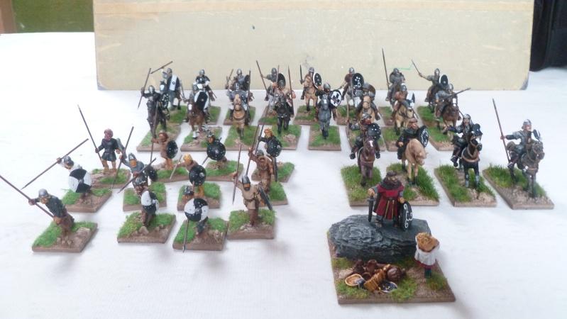Les bretons sont dans la plaine heu... P1010310