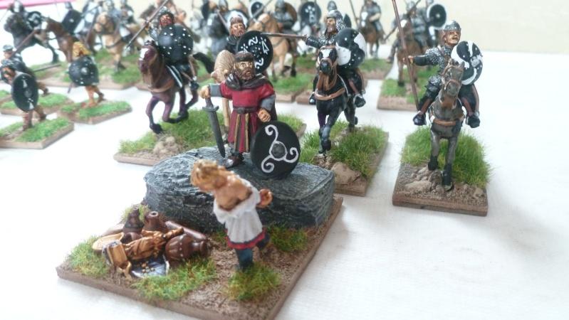 Les bretons sont dans la plaine heu... P1010311